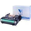 Картридж для Xerox Phaser 3610, WorkCentre 3615, 3655, 3655i (NV Print NV-113R00773) (черный) - Картридж для принтера, МФУКартриджи<br>Совместимые модели: Xerox Phaser 3610, WorkCentre 3615, 3655, 3655i.<br>
