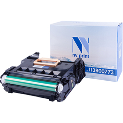 Картридж для Xerox Phaser 3610, WorkCentre 3615, 3655, 3655i (NV Print NV-113R00773) (черный)