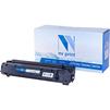 Картридж для HP LaserJet 1000w, 1200, 1200n, 1220, 3330mfp, 1150, 1300, 1300n (NV Print NV-C7115A/2624A/2613A) (черный) - Картридж для принтера, МФУКартриджи<br>Совместимые модели: HP LaserJet 1000w, 1200, 1200n, 1220, 3330mfp, 1150, 1300, 1300n.<br>