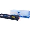 Картридж для HP LaserJet Color Pro M251n, M251nw, M276n, M276nw, Canon LBP-7100Cn, 7110Cw (NV Print NV-CF213A/731M) (пурпурный) - Картридж для принтера, МФУКартриджи<br>Совместимые модели: HP LaserJet Color Pro M251n, M251nw, M276n, M276nw, Canon LBP-7100Cn, 7110Cw.<br>