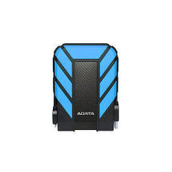 ADATA DashDrive Durable HD710 Pro 3Tb (AHD710P-3TU31-CBL) (синий)
