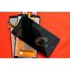 Дисплей для Lenovo P780 с тачскрином Qualitative Org (LP) - Дисплей, экран для мобильного телефонаДисплеи и экраны для мобильных телефонов<br>Полный заводской комплект замены дисплея для Lenovo P780. Стекло, тачскрин, экран для Lenovo P780 в сборе. Если вы разбили стекло - вам нужен именно этот комплект, который поставляется со всеми шлейфами, разъемами, чипами в сборе.<br>Тип запасной части: дисплей; Марка устройства: Lenovo; Модели Lenovo: P780; Цвет: черный;