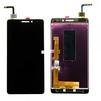 Дисплей для Lenovo Vibe P1m с тачскрином Qualitative Org (LP) (черный)  - Дисплей, экран для мобильного телефонаДисплеи и экраны для мобильных телефонов<br>Полный заводской комплект замены дисплея для Lenovo Vibe P1m. Стекло, тачскрин, экран для Lenovo Vibe P1m в сборе. Если вы разбили стекло - вам нужен именно этот комплект, который поставляется со всеми шлейфами, разъемами, чипами в сборе.<br>