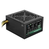 Aerocool VX-600 RGB 600W RTL - Блок питанияБлоки питания<br>Блок питания 600Вт, 1х120мм вентилятор, защита от перегрузки, низкого напряжения, короткого замыкания, RGB подсветка.<br>