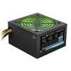 Aerocool VX-700 RGB 700W RTL - Блок питанияБлоки питания<br>Блок питания 700Вт, 1х120мм вентилятор, защита от перегрузки, низкого напряжения, короткого замыкания, RGB подсветка.<br>