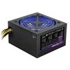 Aerocool VX-750 RGB 750W RTL - Блок питанияБлоки питания<br>Блок питания 750Вт, 1х120мм вентилятор, защита от перегрузки, низкого напряжения, короткого замыкания, RGB подсветка.<br>