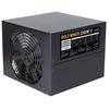Aerocool Gold Miner 2000W RTL - Блок питанияБлоки питания<br>Блок питания созданный для майнинга, мощность 2000Вт, охлаждение: 2х140 мм вентилятора, предназначен для работы с системами с 8 видеокартами.<br>