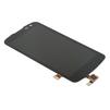 Дисплей для LG K3 с тачскрином Qualitative Org (LP) - Дисплей, экран для мобильного телефонаДисплеи и экраны для мобильных телефонов<br>Полный заводской комплект замены дисплея для LG K3. Стекло, тачскрин, экран для LG K3 в сборе. Если вы разбили стекло - вам нужен именно этот комплект, который поставляется со всеми шлейфами, разъемами, чипами в сборе.<br>