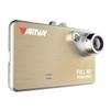 Artway AV-112 - Автомобильный видеорегистраторВидеорегистраторы<br>Artway AV-112 - CMOS 1/3&amp;amp;#8243;, видео 1920*1080, экран 2.40&amp;amp;quot;, угол 120, MicroSD 32Gb, циклический режим, динамик. микрофон, автостарт записи.<br>