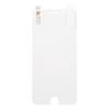 Защитная пленка для Apple iPhone 7 (Liberty Project 0L-00029641) (прозрачный) - Защитное стекло, пленка для телефонаЗащитные стекла и пленки для мобильных телефонов<br>Надежно защитит экран устройства от пыли, царапин и потертостей.<br>