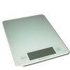Unit ZMK-201 (белый) - Кухонные весыКухонные весы<br>Поверхность стеклянная, подложка белая, максимальный вес 5 кг, точность - 1 г.<br>