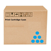 Тонер картридж для Ricoh MP C6502SP, C8002S (842150 MPC8002) (голубой) - Картридж для принтера, МФУКартриджи<br>Картридж совместим с моделями: Ricoh MP C6502SP, C8002SP.<br>