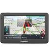 Prestigio Geovision 5059 Progorod (темно-серый) - Автомобильный GPS навигатор