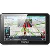 Prestigio GeoVision 5068 Progorod (темно-серый) - Автомобильный GPS навигатор
