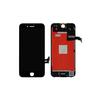 Дисплей для Apple iPhone 8 с тачскрином Qualitative Org (sirius) (черный)  - Дисплей, экран для мобильного телефонаДисплеи и экраны для мобильных телефонов<br>Полный заводской комплект замены дисплея для Apple iPhone 8. Стекло, тачскрин, экран для Apple iPhone 8 в сборе. Если вы разбили стекло - вам нужен именно этот комплект, который поставляется со всеми шлейфами, разъемами, чипами в сборе.<br>Тип запасной части: дисплей; Марка устройства: Apple; Модели Apple: iPhone 8; Цвет: черный;