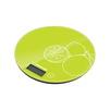 HOMESTAR HS-3007S (желтый) - Кухонные весыКухонные весы<br>HOMESTAR HS-3007S - электронные, предел взвешивания 7 кг, точность измерения +/- 1 г, материал платформы / чаши: стекло, тарокомпенсация, индикатор заряда батареи, автоматическое выключение.<br>