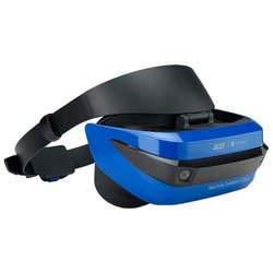 Acer Windows Mixed Reality Headset