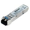 D-Link DEM-312GT2/DD/F1A - Медиаконвертер, трансиверМедиаконвертеры, трансиверы<br>SFP-трансивер с 1 портом 1000Base-SX+ для многомодового оптического кабеля (до 2 км).<br>