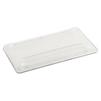 Пластиковый чехол-накладка для Apple MacBook Air 11 (i-Blason tmp_207610) (прозрачный, матовый) - Чехол для ноутбукаЧехлы для ноутбуков<br>Чехол обеспечит надежную защиту Вашего гаджета от повреждений, загрязнений и других нежелательных воздействий.<br>