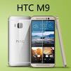Защитное стекло HTC One M9 (IS970649) - Защитное стекло, пленка для телефонаЗащитные стекла и пленки для мобильных телефонов<br>Защитное стекло 0.3мм 2.5D предназначено для защиты дисплея устройства от царапин, ударов, сколов, потертостей, грязи и пыли.<br>