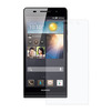 Защитное стекло Huawei Ascend P6 (IS972493) - Защитное стекло, пленка для телефонаЗащитные стекла и пленки для мобильных телефонов<br>Защитное стекло 0.3мм 2.5D предназначено для защиты дисплея устройства от царапин, ударов, сколов, потертостей, грязи и пыли.<br>