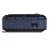 Crown CMKG-403 USB Black  - Мыши и Клавиатуры