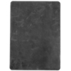 Чехол для Apple MacBook Pro 13 (Stoneguard 511 tmp_896774) (серый) - Чехол для ноутбукаЧехлы для ноутбуков<br>Чехол обеспечит надежную защиту вашего ноутбука от нежелательных внешних повреждений.<br>