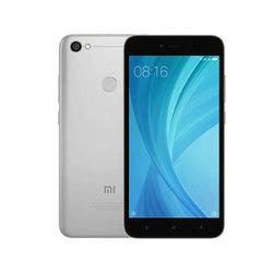Xiaomi Redmi Note 5A 3/32GB (серый) :::