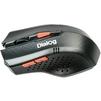 Dialog MROP-09U (черный) - Мыши и Клавиатуры