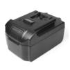 Аккумулятор для Bosch GSR 14.4-2 LI, GDR 14.4 V-LI, 25614-01 (TOP-PTGD-BOS-14.4) - Аккумулятор, зарядкаАккумуляторы и зарядки для инструмента<br>Совместимые модели: Bosch GSR 14.4-2 LI, GDR 14.4 V-LI, 25614-01.<br>