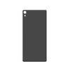 Задняя крышка для Sony Xperia XA Ultra F3211 (104266) (черный) - Корпус для мобильного телефонаКорпуса для мобильных телефонов<br>Плотно облегает корпус и гарантирует надежную защиту Вашего устройства.<br>