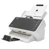 Kodak Alaris S2050 - СканерСканеры<br>Kodak Alaris S2050 - сканер, А4, CIS, 50 стр/мин, автоподатчик на 80 листов, интерфейс USB 3.1 (совместимость с USB 2.0 и 3.0).<br>