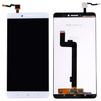 Дисплей для Xiaomi Mi Max с тачскрином Qualitative Org (sirius) (белый)  - Дисплей, экран для мобильного телефонаДисплеи и экраны для мобильных телефонов<br>Полный заводской комплект замены дисплея для Xiaomi Mi Max. Стекло, тачскрин, экран для Xiaomi Mi Max в сборе. Если вы разбили стекло - вам нужен именно этот комплект, который поставляется со всеми шлейфами, разъемами, чипами в сборе.<br>Тип запасной части: дисплей; Марка устройства: Xiaomi; Модели Xiaomi: Mi Max; Цвет: белый;