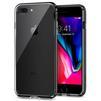 Чехол-накладка для Apple iPhone 7 Plus, 8 Plus (Spigen Neo Hybrid Crystal 2 055CS22372) (ультра-черный) - Чехол для телефонаЧехлы для мобильных телефонов<br>Обеспечит защиту телефона от царапин, потертостей и других нежелательных внешних воздействий.<br>