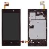 Дисплей для Nokia Lumia 520 с тачскрином Qualitative Org (LP) (черный)  - Дисплей, экран для мобильного телефонаДисплеи и экраны для мобильных телефонов<br>Полный заводской комплект замены дисплея для Nokia Lumia 520. Стекло, тачскрин, экран для Nokia Lumia 520 в сборе. Если вы разбили стекло - вам нужен именно этот комплект, который поставляется со всеми шлейфами, разъемами, чипами в сборе.<br>Тип запасной части: дисплей; Марка устройства: Nokia; Модели Nokia: Lumia 520; Цвет: черный;