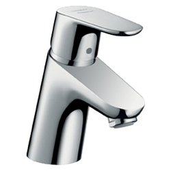 hansgrohe focus 31130000
