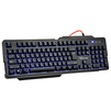 QUMO Viper K29/M29 - Мыши и Клавиатуры