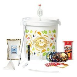 iBrew IBrew Basic Starter Kit