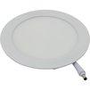 Smartbuy SBL-DL-13-5K (белый) - Настольная лампа, ночник, светильник, люстраНастольные лампы, светильники, ночники, люстры<br>Встраиваемый светодиодный светильник для подвесных потолков и потолков типа грильято.<br>