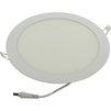 Smartbuy SBL-DL-18-5K (белый) - Настольная лампа, ночник, светильник, люстраНастольные лампы, светильники, ночники, люстры<br>Встраиваемый светодиодный светильник для подвесных потолков и потолков типа грильято.<br>