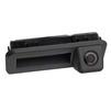 Intro VDC-066 - Камера заднего видаКамеры заднего вида<br>Штатная камера заднего вида INCAR VDC-066 для Audi A5 (B9), Skoda Rapid, Volkswagen Polo (в ручку).<br>