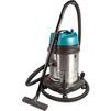 Bort BSS-1440-Pro (98297089) - ПылесосПылесосы<br>Пылесос, мощность: 1400Вт; мощность всасывания: 720Вт; объем пылесборника: 40л; питание: от сети; функция сбора жидкости; розетка для электроинструмента.<br>