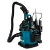 Bort BSS-1518-Pro (98291810) - ПылесосПылесосы<br>Пылесос, мощность: 1500 Вт; мощность всасывания: 300 Вт; объем пылесборника: 18 л; питание: от сети; функция сбора жидкости; режим выдува.<br>