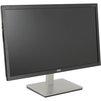 AOC I2475PXQU/GR (серый) - МониторМониторы<br>LCD, 23.8, серый, с поворотом экрана, IPS, 1920x1080, 4 ms, 178°/178°, 250 cd/m, 200M:1, +DVI, +HDMI.<br>