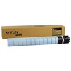 Тонер для Konica Minolta bizhub C227, C287, Develop ineo+ 227, 287 (Katun 221C) (голубой) - Тонер для принтераТонеры для принтеров<br>Тонер совместим с моделями: Konica Minolta bizhub C227, C287, Develop ineo+ 227, 287.<br>