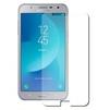Защитная пленка для Samsung Galaxy J7 Neo 2017 (RAINBOW YT000013834) (прозрачный) - ЗащитаЗащитные стекла и пленки для мобильных телефонов<br>Защитная пленка изготовлена из высококачественного полимера и идеально подходит для данного смартфона.<br>