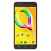 Alcatel A5 Led 5058D (медный) ::: - Мобильный телефонМобильные телефоны<br>GSM, LTE-A, смартфон, Android 6.0, вес 137 г, ШхВхТ 72.1x146x7.7 мм, экран 5.2, 1280x720, FM-радио, Bluetooth, Wi-Fi, GPS, фотокамера 8 МП, память 16 Гб, аккумулятор 2800 мАч.<br>