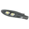 Светильник консольный ЭРА SPP-5-100-5K-W (IP65-100Вт-11000лм-5000К) - Настольная лампа, ночник, светильник, люстраНастольные лампы, светильники, ночники, люстры<br>Светодиодный светильник консольный (уличный), мощность 100 Вт, световой поток: 11000 лм, цветовая температура 5000 К, срок службы 50000 часов.<br>