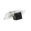 CMOS ИК штатная камера заднего вида для BMW 3, 5 (Avis AVS315CPR (#007)) - Камера заднего видаКамеры заднего вида<br>Камера заднего вида проста в установке и незаметна, что позволяет избежать ее кражи или повреждения. Разрешение в 550 тв-линий, угол обзора 170° и ИК-подсветка позволяют водителю получить полную картину всего происходящего сзади.<br>