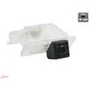 CMOS ИК штатная камера заднего вида для PEUGEOT 301 (Avis AVS315CPR (#140)) - Камера заднего видаКамеры заднего вида<br>Камера заднего вида проста в установке и незаметна, что позволяет избежать ее кражи или повреждения. Разрешение в 550 тв-линий, угол обзора 170° и ИК-подсветка позволяют водителю получить полную картину всего происходящего сзади.<br>